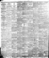 Sheffield Daily Telegraph Saturday 05 May 1894 Page 4