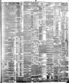 Sheffield Daily Telegraph Saturday 05 May 1894 Page 7