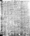 Sheffield Daily Telegraph Saturday 05 May 1894 Page 8