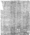 Sheffield Daily Telegraph Saturday 01 September 1894 Page 2