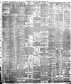 Sheffield Daily Telegraph Saturday 01 September 1894 Page 3