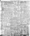 Sheffield Daily Telegraph Saturday 01 September 1894 Page 4