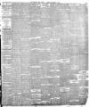 Sheffield Daily Telegraph Saturday 01 September 1894 Page 5