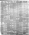 Sheffield Daily Telegraph Saturday 01 September 1894 Page 6
