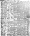Sheffield Daily Telegraph Saturday 01 September 1894 Page 8
