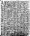 Sheffield Daily Telegraph Saturday 29 September 1894 Page 2