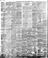 Sheffield Daily Telegraph Saturday 29 September 1894 Page 4
