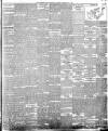 Sheffield Daily Telegraph Saturday 29 September 1894 Page 5