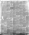Sheffield Daily Telegraph Saturday 29 September 1894 Page 6