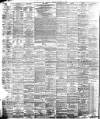 Sheffield Daily Telegraph Saturday 29 September 1894 Page 8