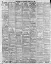 Sheffield Daily Telegraph Thursday 08 July 1897 Page 2