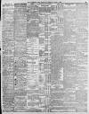 Sheffield Daily Telegraph Thursday 08 July 1897 Page 3