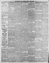 Sheffield Daily Telegraph Thursday 08 July 1897 Page 4