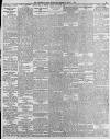 Sheffield Daily Telegraph Thursday 08 July 1897 Page 5