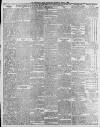 Sheffield Daily Telegraph Thursday 08 July 1897 Page 7