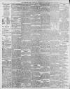 Sheffield Daily Telegraph Thursday 08 July 1897 Page 8