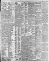 Sheffield Daily Telegraph Thursday 08 July 1897 Page 9