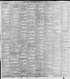 Sheffield Daily Telegraph