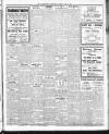 Staffordshire Advertiser