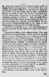 Stamford Mercury Wed 12 Jan 1715 Page 2