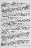Stamford Mercury Wed 12 Jan 1715 Page 3