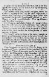 Stamford Mercury Wed 12 Jan 1715 Page 4