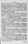 Stamford Mercury Wed 12 Jan 1715 Page 6