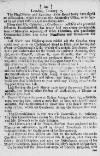 Stamford Mercury Wed 12 Jan 1715 Page 7