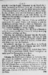 Stamford Mercury Wed 12 Jan 1715 Page 9