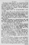 Stamford Mercury Wed 12 Jan 1715 Page 10