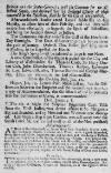 Stamford Mercury Wed 12 Jan 1715 Page 11