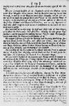 Stamford Mercury Wed 19 Jan 1715 Page 4