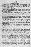 Stamford Mercury Wed 19 Jan 1715 Page 7