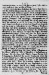 Stamford Mercury Wed 19 Jan 1715 Page 8