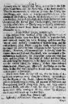 Stamford Mercury Wed 19 Jan 1715 Page 9