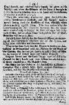 Stamford Mercury Wed 19 Jan 1715 Page 10