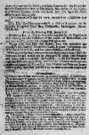 Stamford Mercury Wed 19 Jan 1715 Page 11