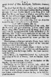 Stamford Mercury Wed 26 Jan 1715 Page 2