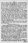 Stamford Mercury Wed 26 Jan 1715 Page 4