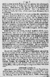 Stamford Mercury Wed 26 Jan 1715 Page 6
