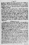 Stamford Mercury Wed 26 Jan 1715 Page 7