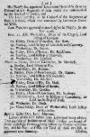 Stamford Mercury Wed 26 Jan 1715 Page 9