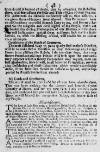 Stamford Mercury Wed 26 Jan 1715 Page 11