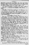 Stamford Mercury Wed 09 Feb 1715 Page 3