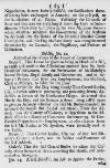 Stamford Mercury Wed 09 Feb 1715 Page 4