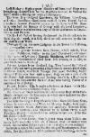 Stamford Mercury Wed 09 Feb 1715 Page 11