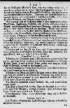 From Fox's Lett™, April 28. Yefterday the Commonf read Bill to jjrevent adulterating Tobacco, and gave Leave to bring in'