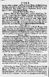 Stamford Mercury Thu 13 Nov 1718 Page 4