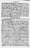 Stamford Mercury Thu 13 Nov 1718 Page 5