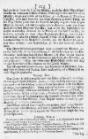 Stamford Mercury Thu 13 Nov 1718 Page 7
